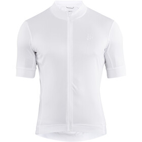 Craft Essence Maillot Hombre, white